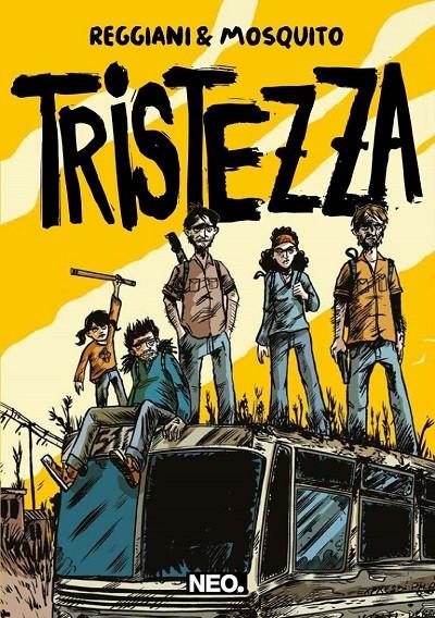 TRISTEZZA_COPERTINA-768x1091