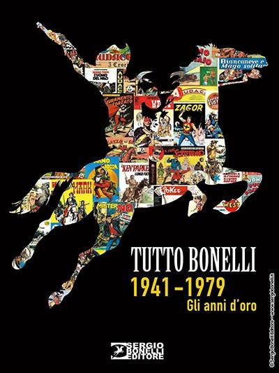 Tuttobonelli_cover