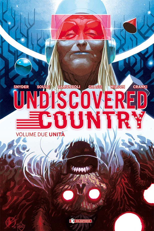 Undiscovered Country vol2_variant_cover_sito