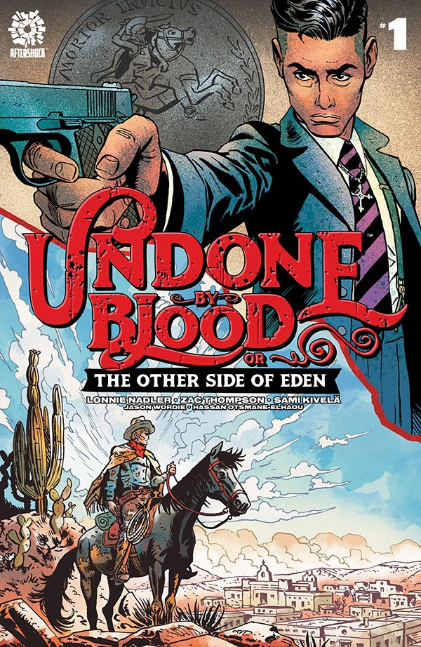 Undone-By-Blood-or-The-Other-side-of-Eden-1