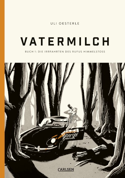 Vatermilch_Cover