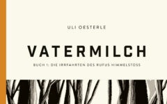 Vatermilch_Front
