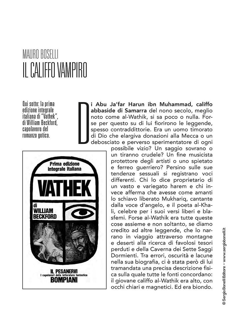 Wathek_10