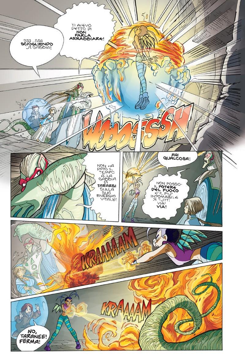 197-258_Witch-PiùBelleStorie Special.indd