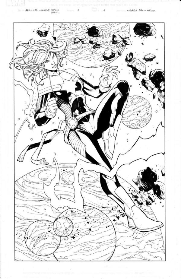 ac-cm#1-inks-broccardo-page1