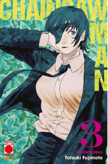 chainsaw-man-3 cover