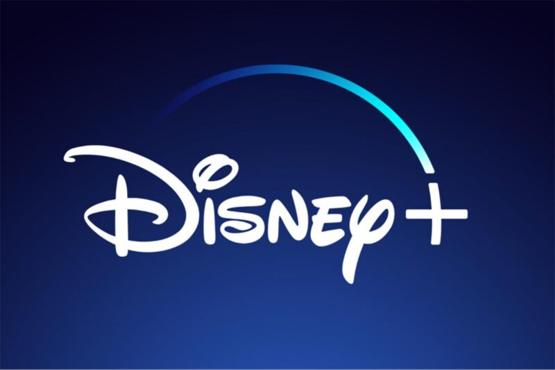 Disney+ supera i 100 milioni di abbonati globali