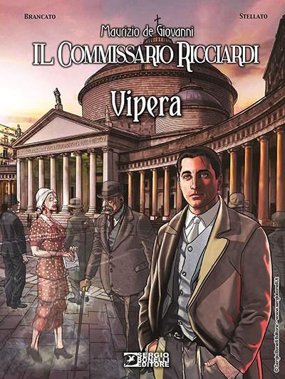 il_commissario_ricciardi__vipera_cover