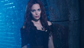 katia-winter