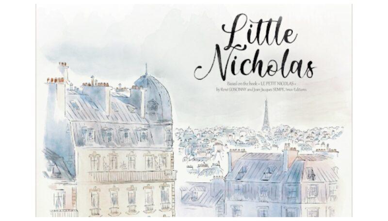 littlenicholas