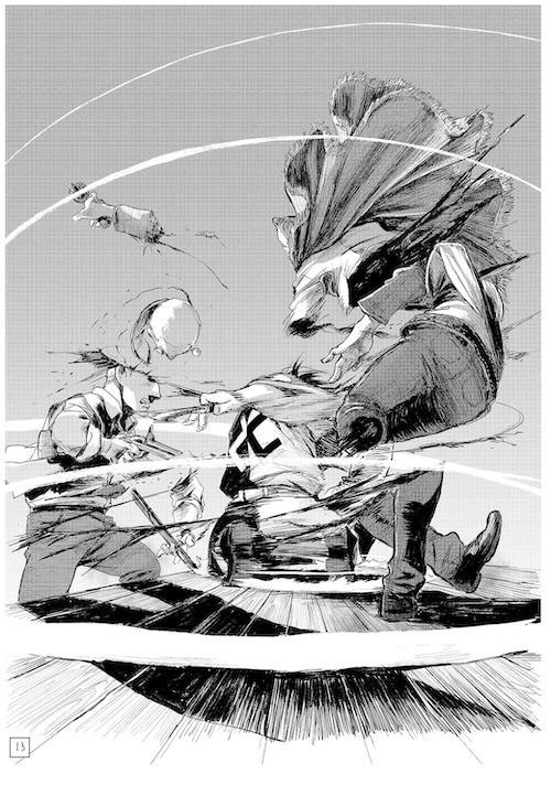 manga-immortale-sequel-01
