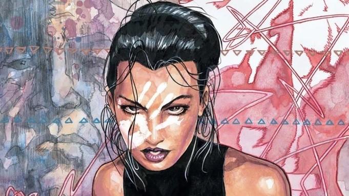 Hawkeye: spin-off su Echo in lavorazione per Disney+
