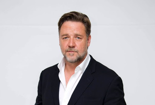 Russell Crowe nel cast di Thor: Love and Thunder