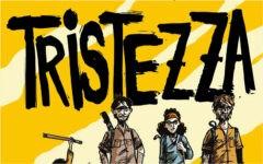 Tristezza (Reggiani, Mosquito)