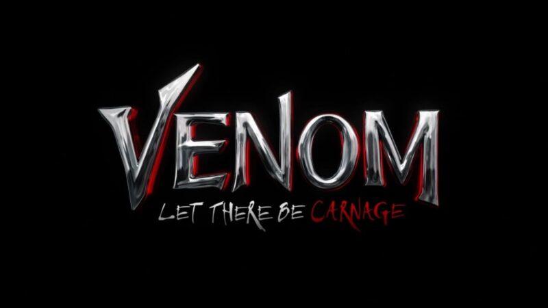 Il trailer di Venom: Let There Be Carnage