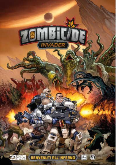 zombicide-bonelli-enoch-vietti-olivares-cover-1