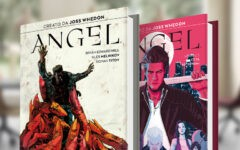 Angel Vol2 - IMG EVIDENZA