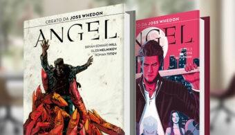 Angel Vol2 - IMG EVIDENZA