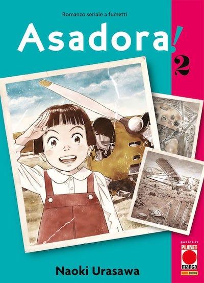 Asadora_1