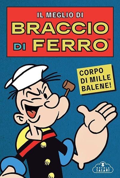 Braccio-di-ferro_cover