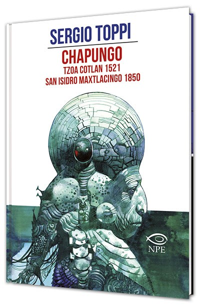 Chapungo_cover