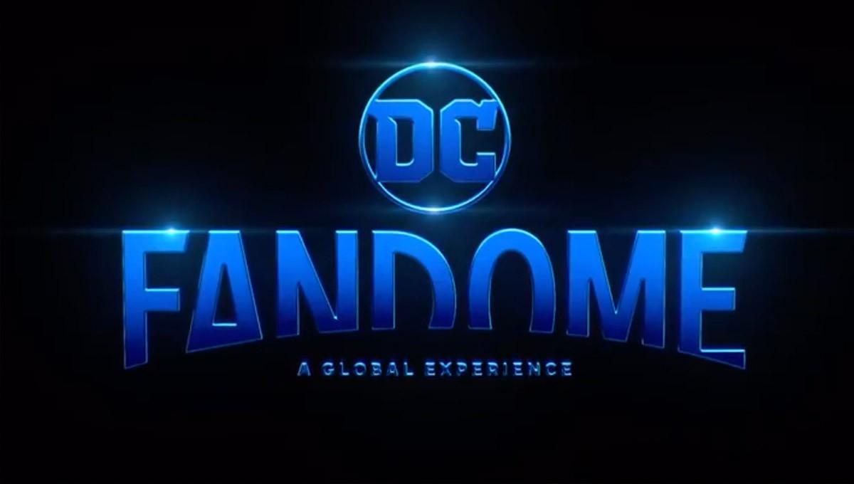 Warner Bros. annuncia nuovo DC Fandome il prossimo ottobre