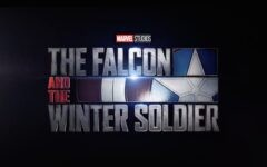 FalconWinterSoldierLogo (2)