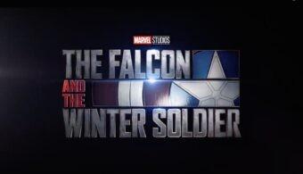FalconWinterSoldierLogo (2)