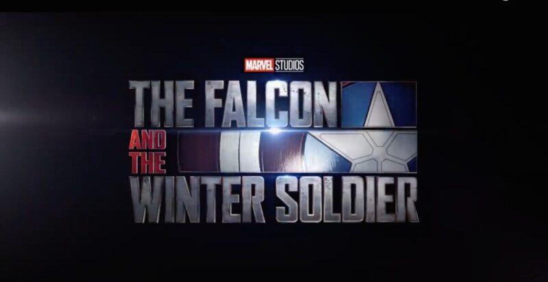 The Falcon and the Winter Soldier serie più vista di Disney+