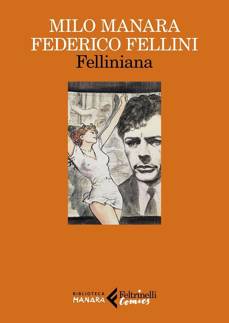 Felliniana cover(1)