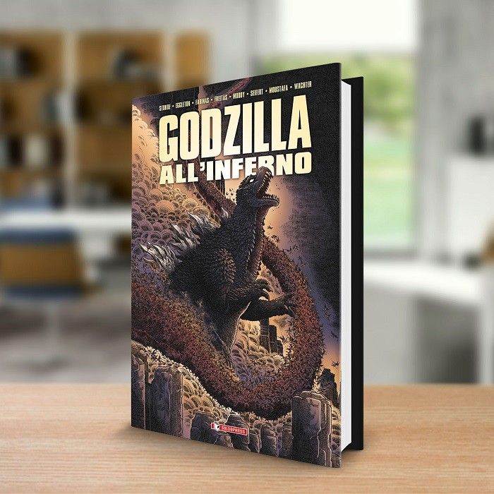 Godzilla_all'inferno_insta (1)