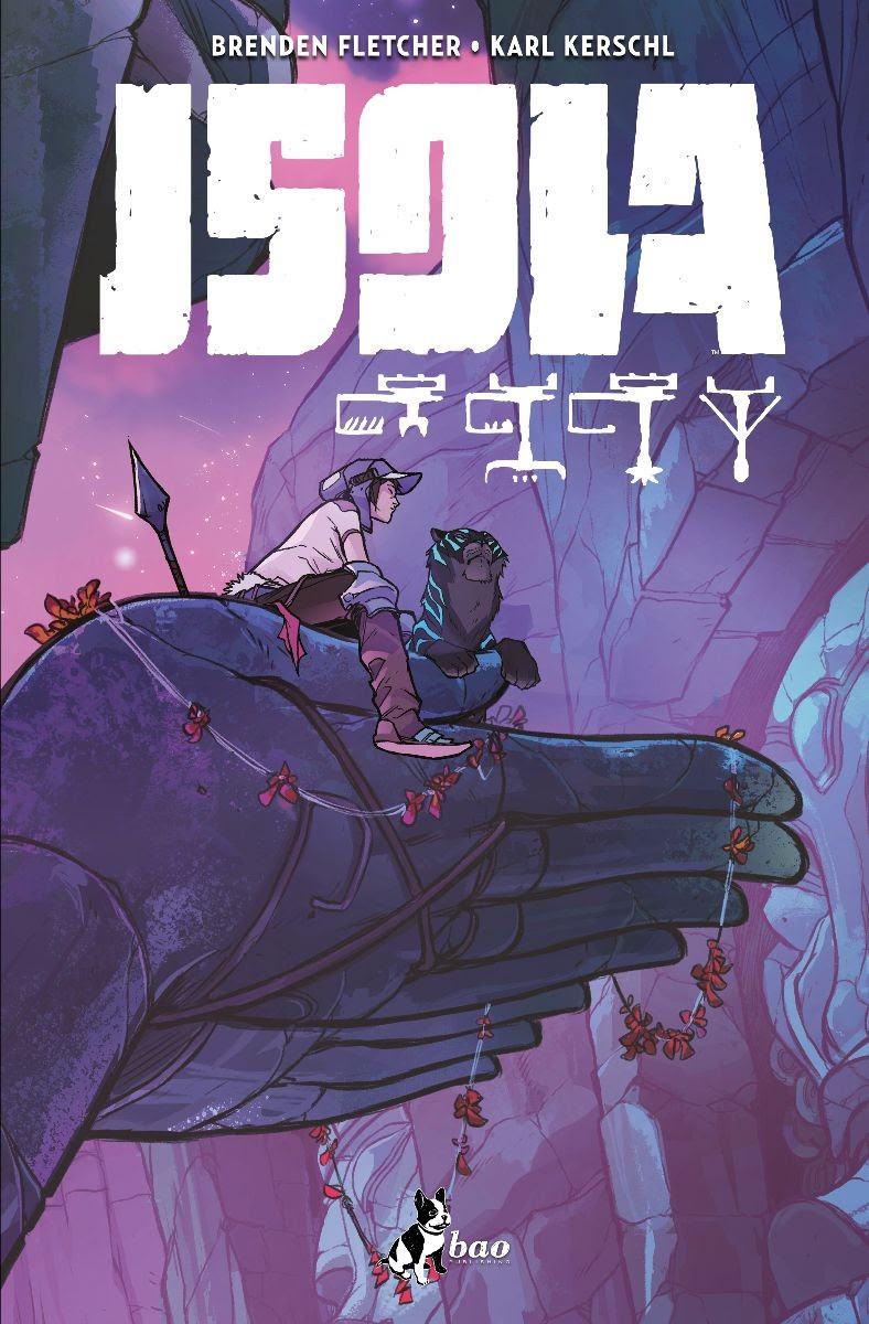 ISOLA2_COVER