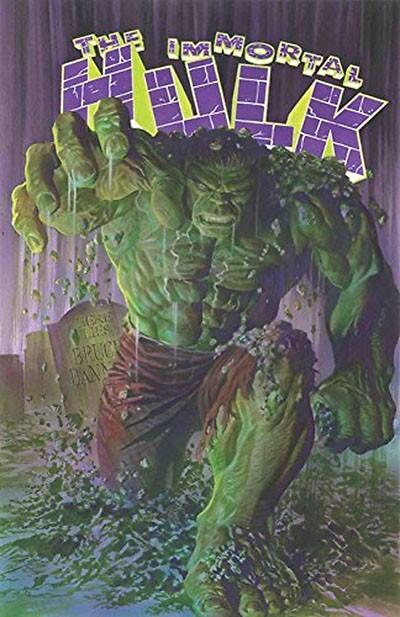 Immortal Hulk_1