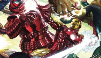 Iron Man anteprima 2