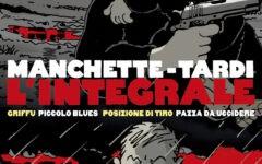 L'INTEGRALE_cover