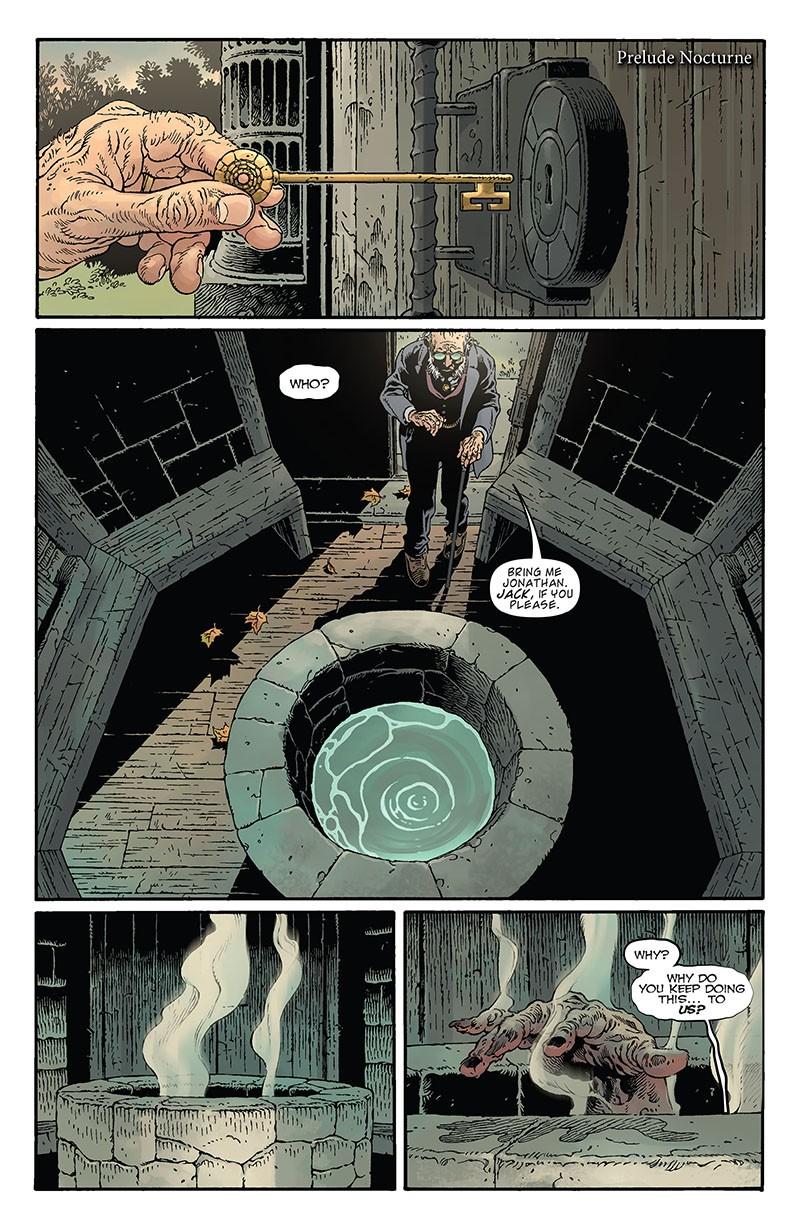 Locke-&-Key---Sandman---Hell-&-Gone-001