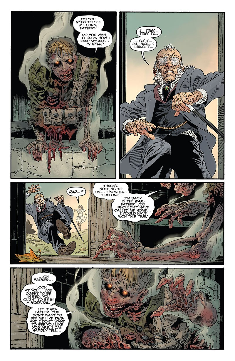 Locke-&-Key---Sandman---Hell-&-Gone-002