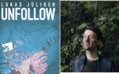 Cronache tedesche: intervista a Lukas Jüliger