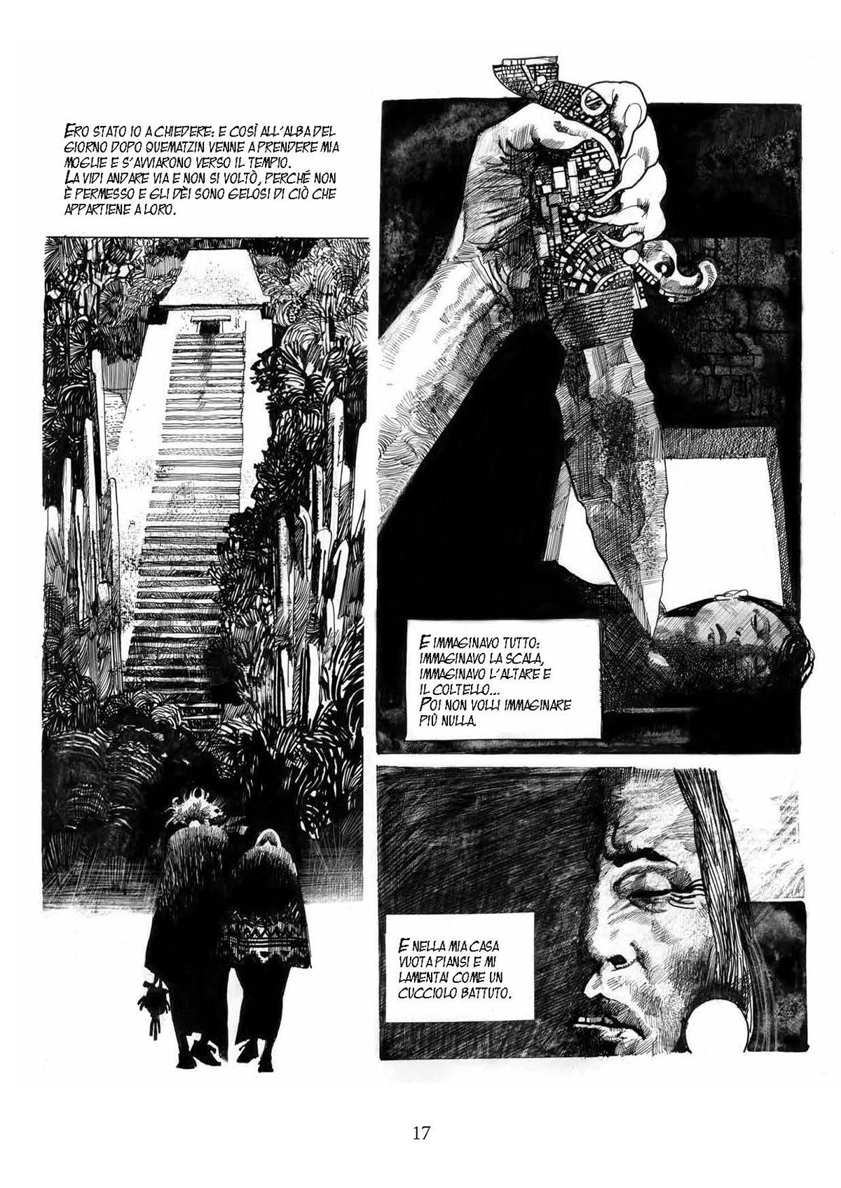 PREVIEW Chapungo_Pagina_11