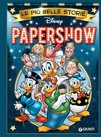 Papershow_Paperica_cover