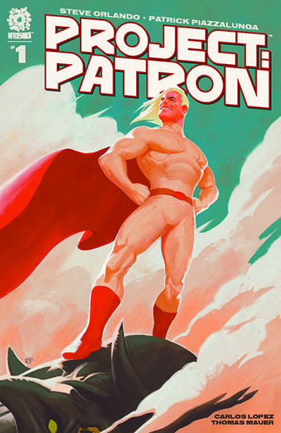Project Patron_01_cover