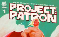 Project Patron_01_thumb
