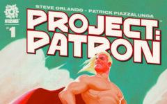 Project Patron_01_thumb