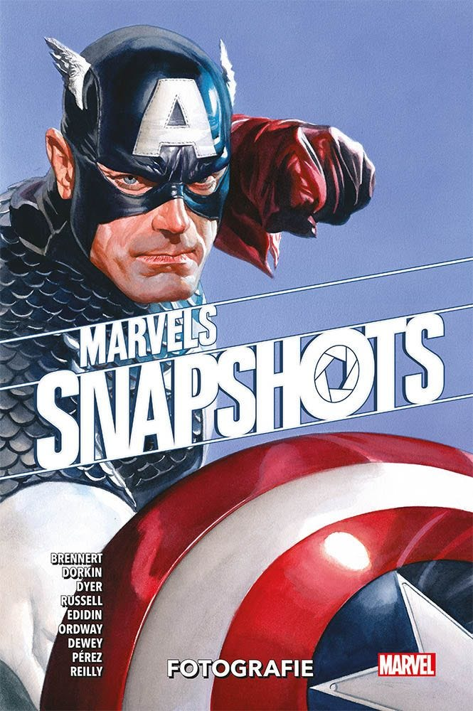 SNAPSHOTS_COVER