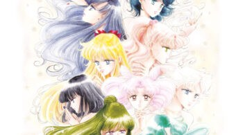 Sailor Moon - Eternal 10 - IMG EVIDENZA