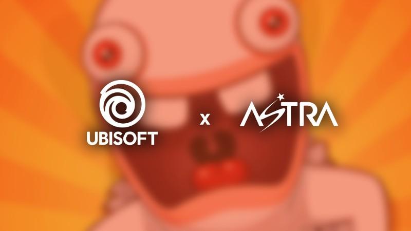 Ubisoft e Star Comics alleati nel fumetto