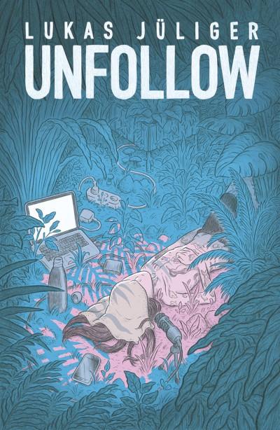UnfollowCover