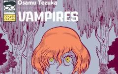 VAMPIRES B