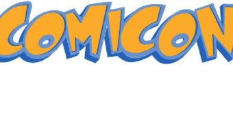 comicon2020-2-1