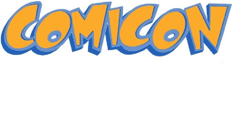 Comicon: le novità in arrivo per il 2021 e le date dell'edizione 2022